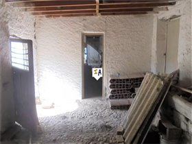 Image No.4-House for sale