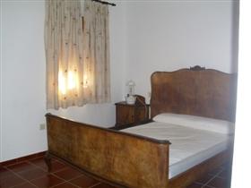 Image No.9-Propriété de pays de 4 chambres à vendre à Las Casillas