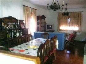 Image No.14-Propriété de pays de 4 chambres à vendre à Las Casillas