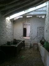 Image No.15-Propriété de pays de 4 chambres à vendre à Las Casillas