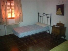 Image No.17-Propriété de pays de 4 chambres à vendre à Las Casillas