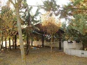 Image No.7-Propriété de pays de 4 chambres à vendre à Las Casillas