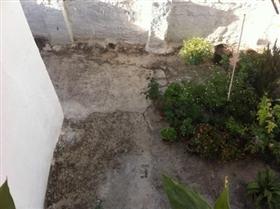 Image No.9-Maison de ville de 4 chambres à vendre à Martos