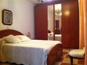 Image No.6-Maison de ville de 4 chambres à vendre à Martos