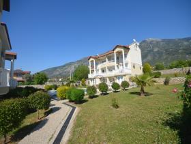 Image No.2-Appartement de 4 chambres à vendre à Ovacik