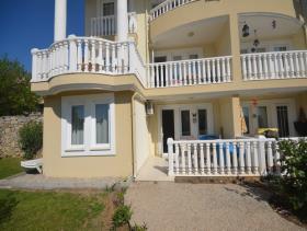 Image No.5-Appartement de 4 chambres à vendre à Ovacik