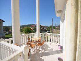 Image No.8-Appartement de 4 chambres à vendre à Ovacik