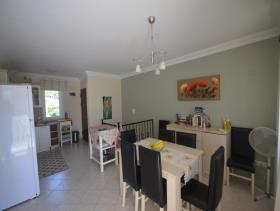 Image No.10-Appartement de 4 chambres à vendre à Ovacik