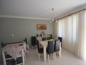 Image No.11-Appartement de 4 chambres à vendre à Ovacik
