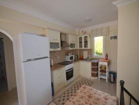 Image No.12-Appartement de 4 chambres à vendre à Ovacik