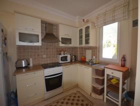 Image No.13-Appartement de 4 chambres à vendre à Ovacik