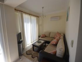 Image No.14-Appartement de 4 chambres à vendre à Ovacik
