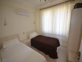 Image No.16-Appartement de 4 chambres à vendre à Ovacik