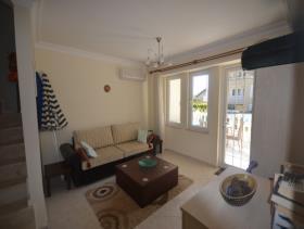 Image No.19-Appartement de 4 chambres à vendre à Ovacik