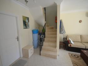 Image No.17-Appartement de 4 chambres à vendre à Ovacik