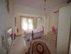 Image No.21-Appartement de 4 chambres à vendre à Ovacik
