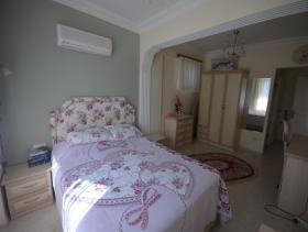 Image No.22-Appartement de 4 chambres à vendre à Ovacik