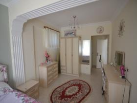 Image No.23-Appartement de 4 chambres à vendre à Ovacik