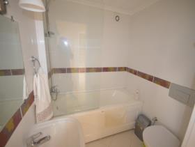 Image No.24-Appartement de 4 chambres à vendre à Ovacik