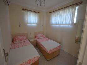 Image No.25-Appartement de 4 chambres à vendre à Ovacik