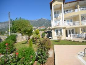 Image No.27-Appartement de 4 chambres à vendre à Ovacik