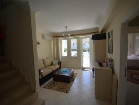 Image No.18-Appartement de 4 chambres à vendre à Ovacik