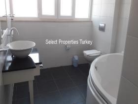 Image No.18-Villa de 4 chambres à vendre à Ovacik