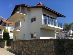 Image No.23-Villa de 4 chambres à vendre à Ovacik