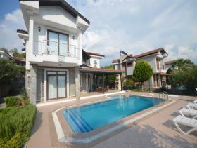 Kemer, House/Villa