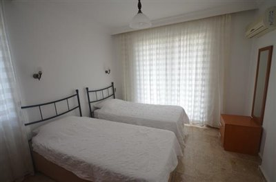 9--bedroom-two_resize