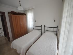 Image No.9-4 Bed House/Villa for sale