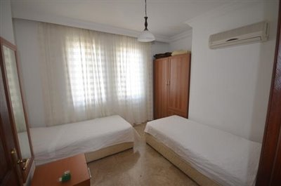 11--bedroom-three_resize