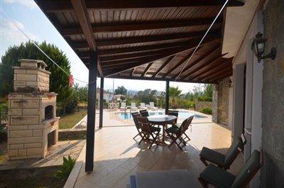 15a--lounge-terrace_resize