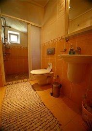 1--bathroom_resize