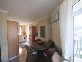 Image No.7-2 Bed Duplex for sale