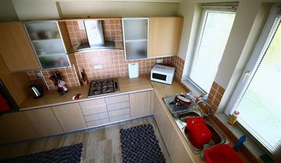 9--kitchen-owners-pic_resize