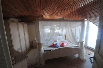 14--double-bedroom-_resize