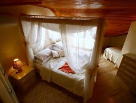 Image No.14-2 Bed Duplex for sale