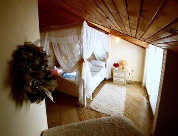 16--bedroom-one_resize