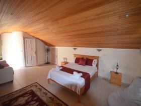 Image No.20-3 Bed Duplex for sale
