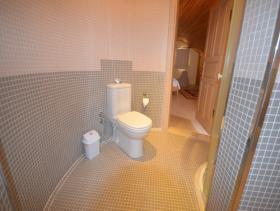 Image No.25-3 Bed Duplex for sale