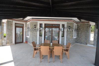 5a--dining-terrace_resize
