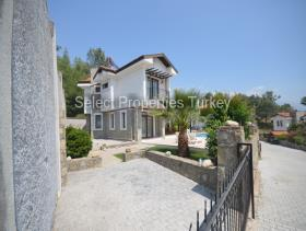 Image No.8-3 Bed Villa / Detached for sale