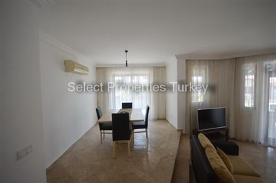 12a--dining-area_resize