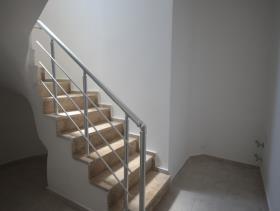 Image No.19-6 Bed Villa / Detached for sale