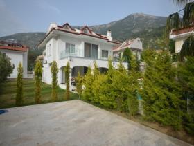 Ovacik, Villa / Detached
