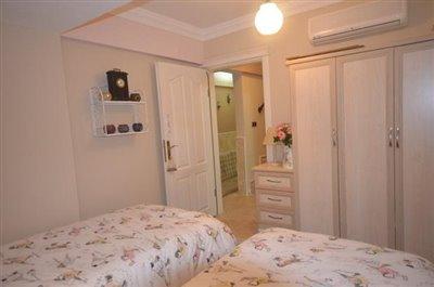 13--bedroom-one_resize