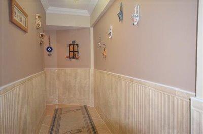 14--long-lower-hallway_resize