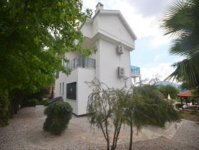 Image No.29-7 Bed Villa for sale