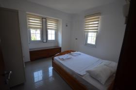 Image No.11-3 Bed Duplex for sale
